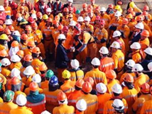 manpower supply services in india