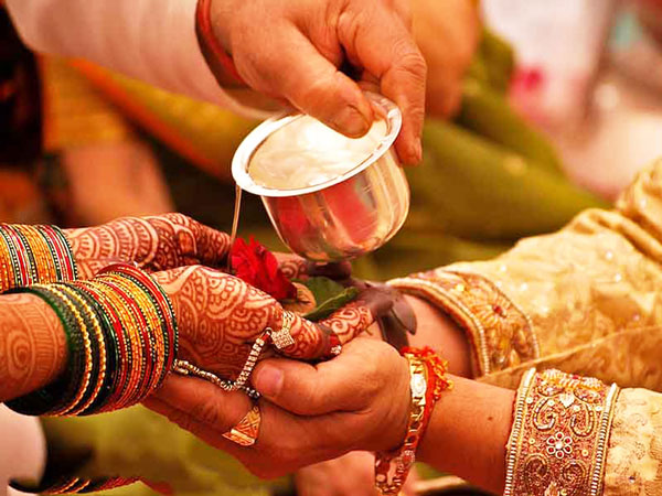 wedding planners services